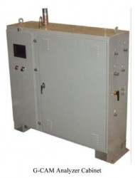 G-Cam Cabinet
