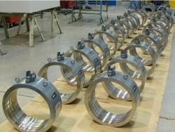 Pf Master Sensor Rings