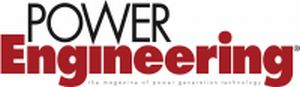 Power Engineering logo