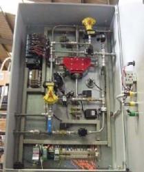 25 GCS MillMaster